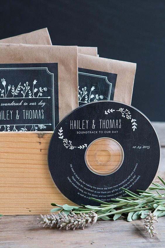 Wedding Mix CD