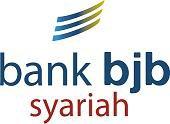 Lowongan Bank BJB Syariah November 2012 untuk Posisi Marketing Di Depok