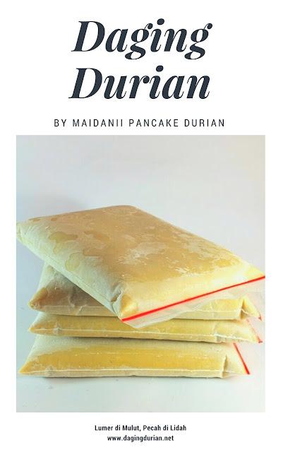 reseller-daging-durian-medan-berkelas