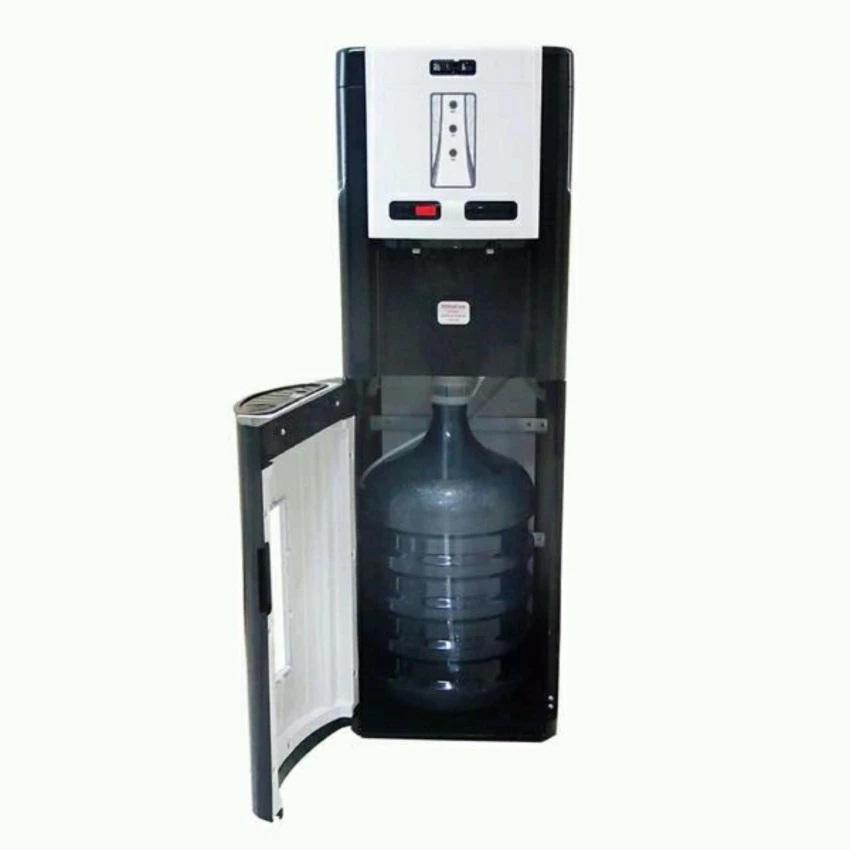 Dispenser Galon Bawah Miyako WDP 300 Harga Murah