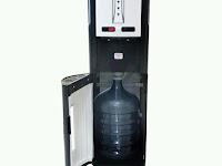 Dispenser Galon Bawah Miyako WDP-300 Harga Murah