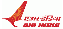 Air India Engineering Services Limited Recruitment
