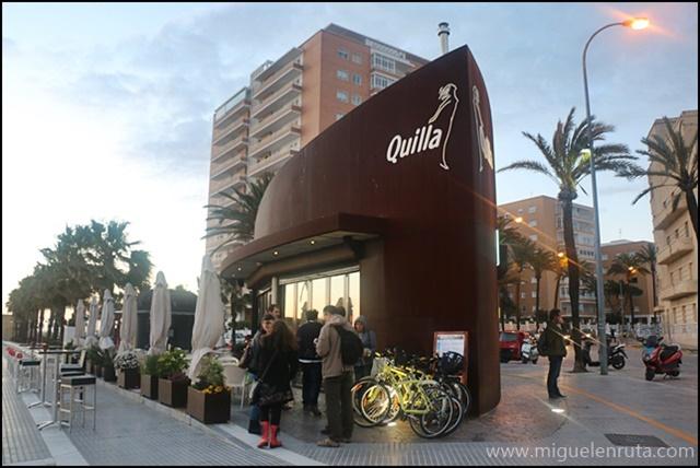 Cádiz-La-Caleta_7