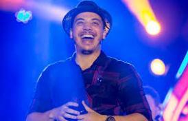 Wesley Safadão lança clipe de Troca o Disco
