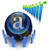 Blog Rank