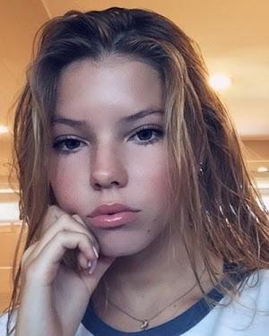Veronika Bonell