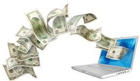 Kumpulan Cara Terbaik Untuk Menghasilkan Uang Online dan Offline