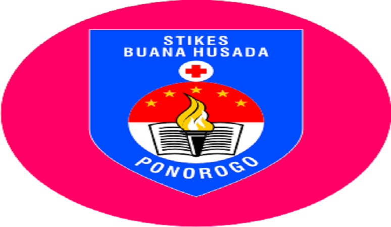 PENERIMAAN MAHASISWA BARU (STIKES-BHP) 2018-2019 SEKOLAH TINGGI ILMU KESEHATAN BUANA HUSADA PONOROGO