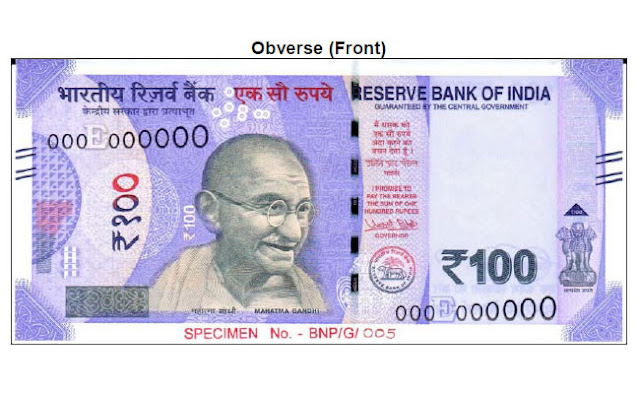 new 100 rupee note,100 rs new note,100 rupees new note,100 rupees note,new 100 rs note,new 100 rupees note,100 rs note,image of new 100 rupee note,100 rupee note,100 rupees new note 2018,100 rupees new note image,rs 100 rupee note,new 100 rs note 2018,rupee note,new note,indian rupees 100 new note,new rs 100 note,new 100 rs note india,100 rupees,new 100 rupee note 2018