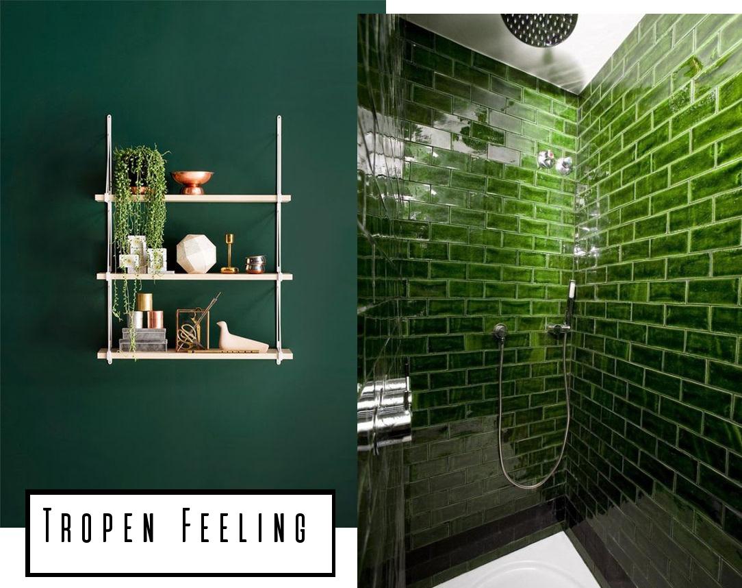 interior green at home reisen. Black Bedroom Furniture Sets. Home Design Ideas