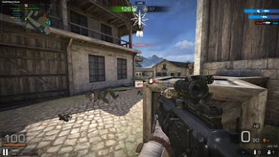 21 Agustus 2018 - Hydrargyrum 3.0 Black Squad Indonesia Wallhack, Aimlock AutoHS, 1 Hit, Ammo, No Recoil, DLL