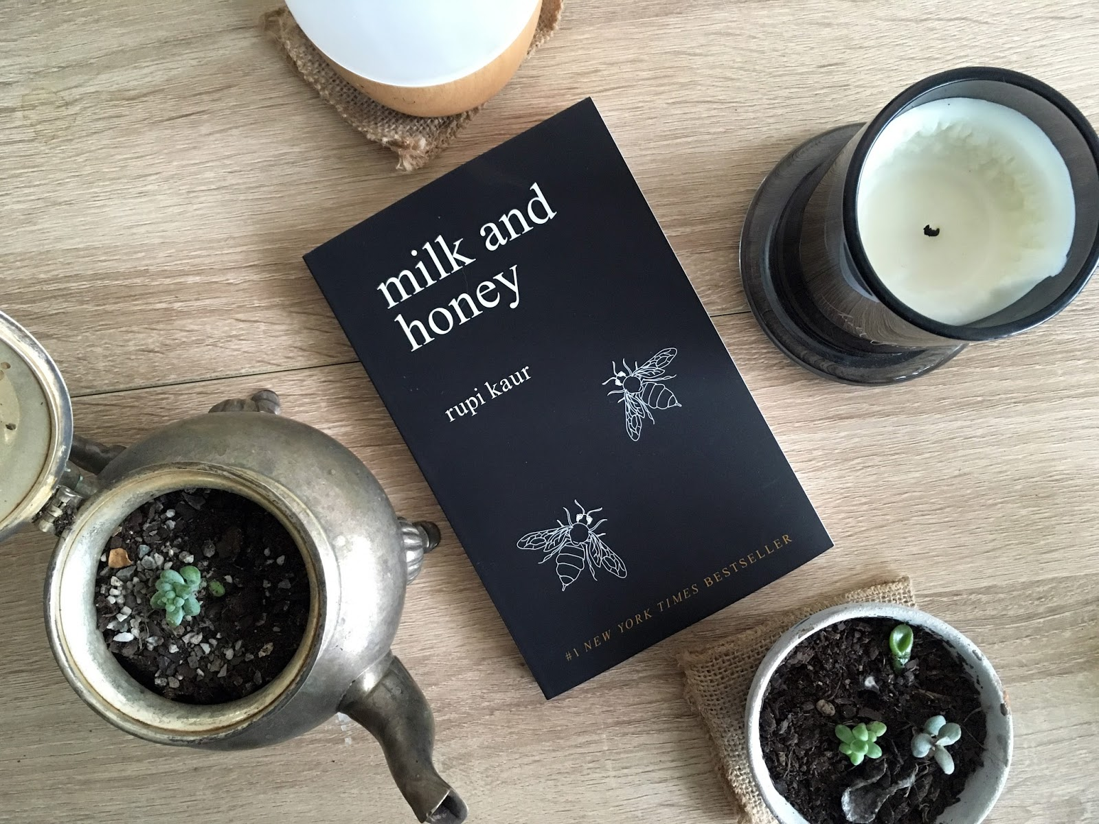 milk-honey-rupi-kaur-feminist