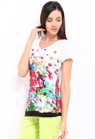 http://www.myntra.com/tshirts/amari-west/amari-west-women-white--red-floral-print-t-shirt/304762/buy?src=search&uq=&searchQuery=women-tops-tees&serp=36