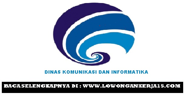 Lowongan Dinas komunikasi dan informatika kota surabaya