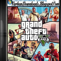 Gta 5 pc game highly compressed 6mb download speed