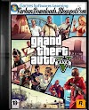 Gta 5 Highly Compressed 4mb Free Download 100% Working full version