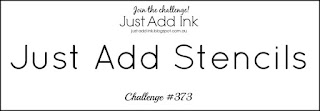 http://just-add-ink.blogspot.com/2017/08/just-add-ink-373stencils.html