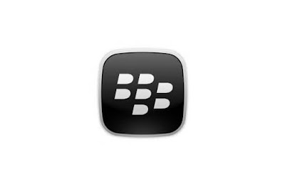 BBm apk download