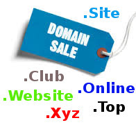 domain_club_online_xyz