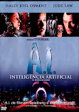 Inteligencia Artificial online latino 2001