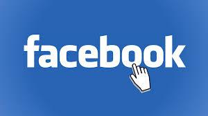 यह जांचने के लिए कि आपके खाते में कौन से फेसबुक हैकर्स एक्सेस किए गए हैं?