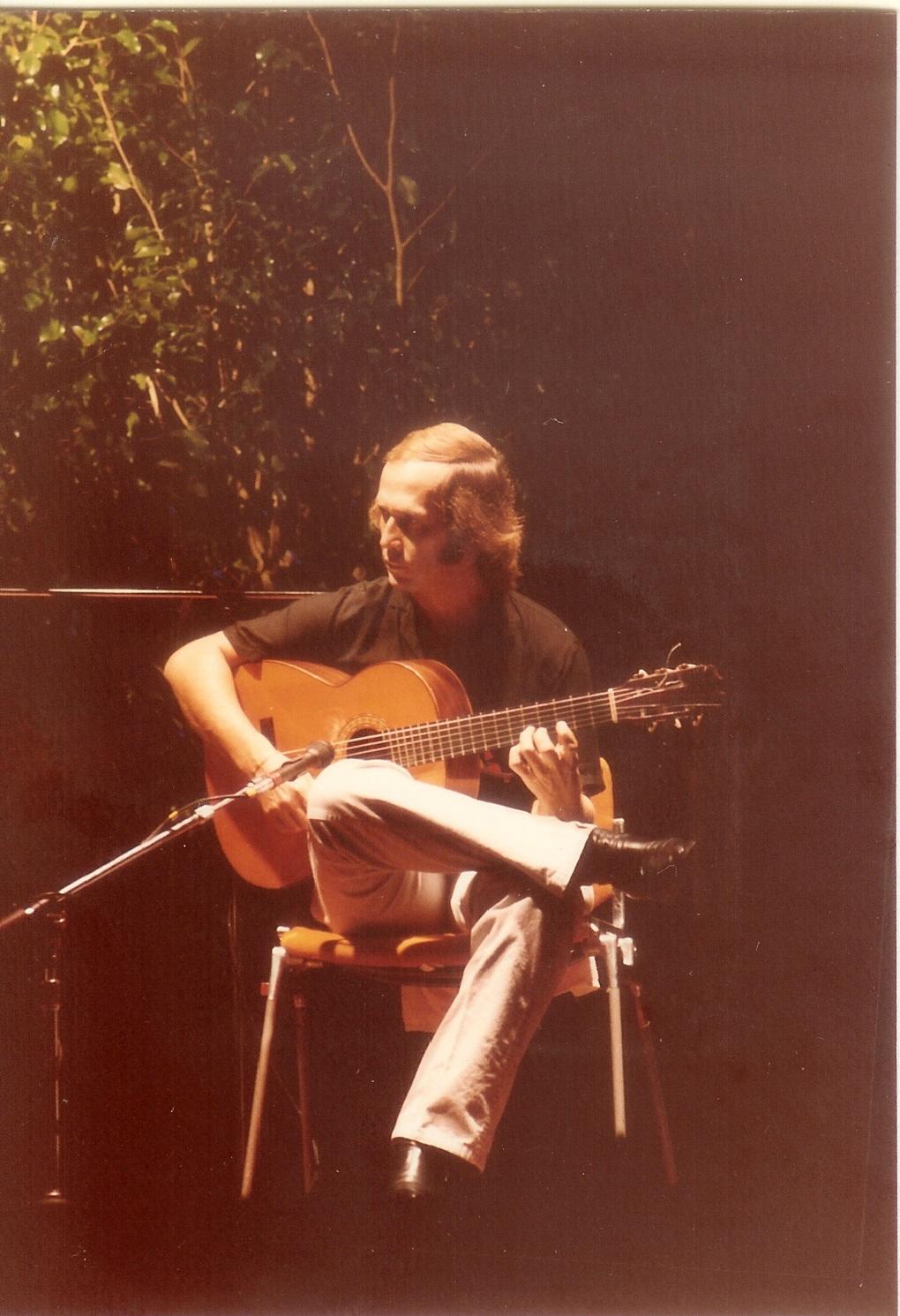 guitar trio john mclaughlin al di meola paco de lucia guest steve morse live at kiva. Black Bedroom Furniture Sets. Home Design Ideas