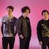 News: Secret Sounds Announce GTM Sideshows ft. The Wombats & Milky Chance