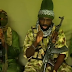 Abubakar Shekau releases new video, come for Buhari, Buratai, GEJ