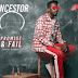 Lyrics Promise And Fail - 9ice