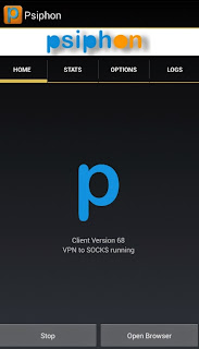 Best proxy server tnt