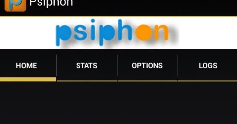 How to use Psiphon Free VPN for Globe, Smart and Sun Internet