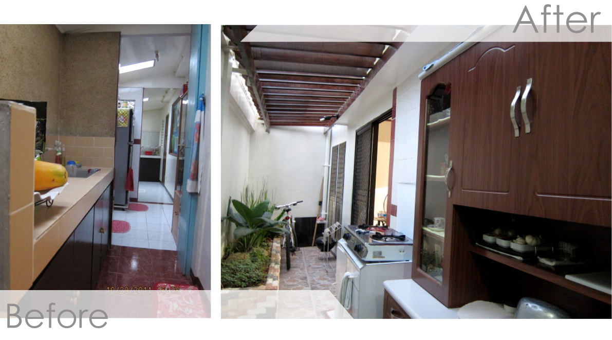See what the diynetwork.com experts recommend be included. Dirty Kitchen Design Ideas Philippines - Home Maximize Ideas