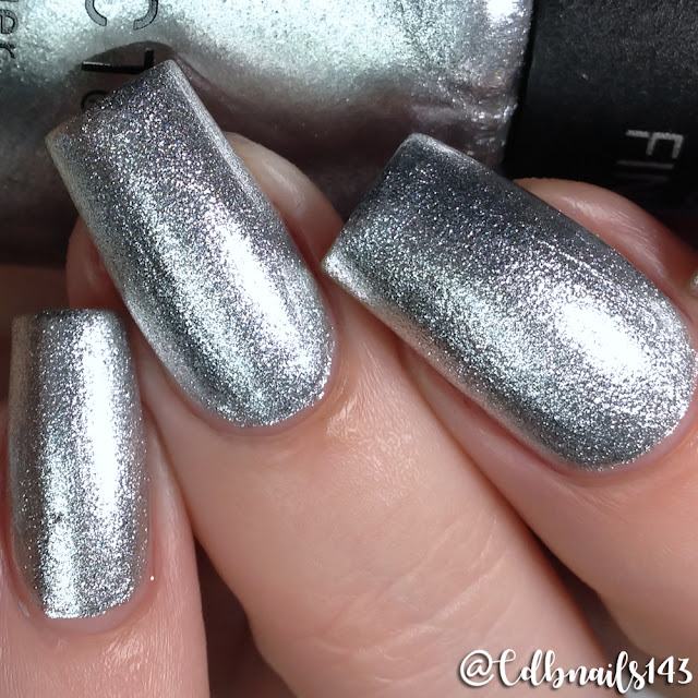 Salon Perfect-Freedom Foil