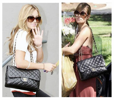 With The Growing Demand For Designer Handbags Chanel Bags And Yes Have Shown That There Are Plenty Of Dealers Who Fake Or Double Pockets At