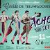 ACHO - SEGUNDA DE ABONO