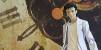 http://www.optimisticpenguin.com/2014/02/figma-rintarou-okabe-review.html