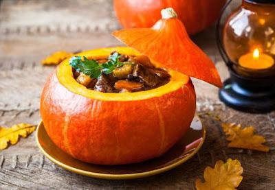 рецепты на Хэллоуин, Halloween, All Hallows' Eve, All Saints' Eve, закуски на Хэллоуин, салаты на Хэллоуин, декор блюд на Хэллоуин, оформление Хэллоуинских блюд, праздничный стол на Хэллоуин, угощение для гостей на Хэллоуин, кухня монстров, кухня ведьмы, еда на Хэллоуин, рецепты на Хллоуин, блюда на Хэллоуин, оладьи, оладьи из тыквы, тыква, праздничный стол на Хэллоуин, рецепты, рецепты кулинарные, рецепты праздничные, оладьи, тыквенные блюда, блюда из тыквы, как приготовить тыкву, Хэллоуин, на Хэллоуин, из тыквы, что приготовить на Хэллоуин, страшные блюда, блюда-монстры, 31 октября, праздники осенние, Страшные и вкусные угощения для Хэллоуина (закуски, салаты, горячее) http://prazdnichnymir.ru/рецепты на Хэллоуин, Halloween, All Hallows' Eve, All Saints' Eve, закуски на Хэллоуин, салаты на Хэллоуин, декор блюд на Хэллоуин, оформление Хэллоуинских блюд, праздничный стол на Хэллоуин, угощение для гостей на Хэллоуин, кухня монстров, кухня ведьмы, еда на Хэллоуин, рецепты на Хллоуин, блюда на Хэллоуин, оладьи, оладьи из тыквы, тыква, праздничный стол на Хэллоуин, рецепты, рецепты кулинарные, рецепты праздничные, оладьи, тыквенные блюда, блюда из тыквы, как приготовить тыкву, Хэллоуин, на Хэллоуин, из тыквы, что приготовить на Хэллоуин, страшные блюда, блюда-монстры, 31 октября, праздники осенние, Страшные и вкусные угощения для Хэллоуина (закуски, салаты, горячее) http://prazdnichnymir.ru/ Хэллоуин — подборка праздничных рецептов и идей на Хэллоуин, рецепты на Хэллоуин, блюда на Хэллоуин, суп, суп на Хэллоуин, как приготовить суп, первые блюда, суп тыквенный, суп из тыквы, морской коктейль, цветная капуста, суп с морепродуктами, суп с морским коктейлем, суп с цветной капустой,