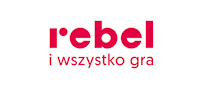 https://www.wydawnictworebel.pl/