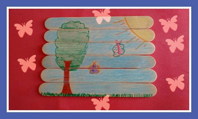 puzzle-palos-helado-manualidades-verano
