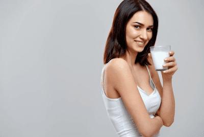 Cara meningkatkan kesuburan secara alami Cara meningkatkan kesuburan alami perempuan dengan daun teh hijau