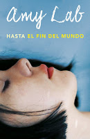 http://lecturileando.blogspot.com.es/2016/05/resena-hasta-el-fin-del-mundo-de-amy-lab.html