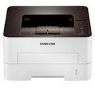 Samsung M2625 Driver Download