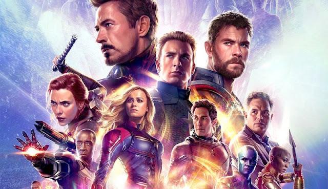 avengers endgame, marvel, captain marvel, iron man, captain america, thor