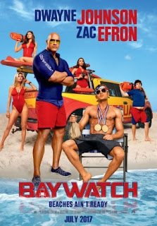 Download Film Baywatch 2017 WEB-DL Subtitle Indonesia