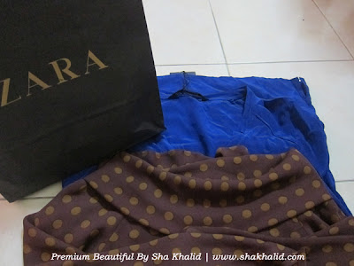 premium beautiful zara