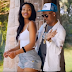 Video: Jay Moe Ft Ke'miller - Me & You (Mii Na Wee)