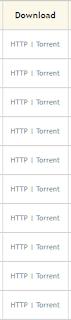 cara download kali linux