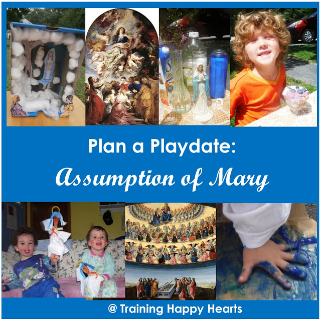 http://traininghappyhearts.blogspot.com/2015/08/plan-for-assumption-day-playdate-round.html