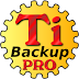 Download Titanium Backup Pro Android Full Version Software