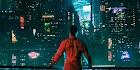 'Altered Carbon', la nueva serie futurista de Netflix